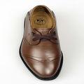 Designer homens saúde sapatos navio da gota frete grátis