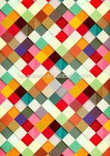 color craft paper