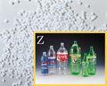 los gránulos de pet para la botella de grado virgen gránulos de pet para botlle transparente de grado gránulos