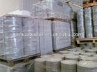 guangzhou factory aluminium metallic paper