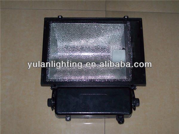 Http Yulanlighting En Alibaba Com Product 1245286618 219976379 Outdoor Metal Halide Flood Light 250w 400w Metal Halide Flood Light Html