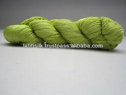 Maharaja silk