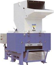 Claw Cutter Plastic Crusher/recycled plastic bottle crusher/plastic crushing machin