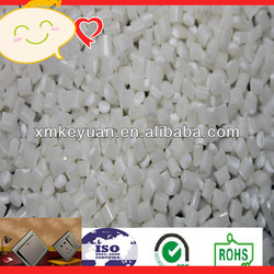 virgin abs granules,abs plastic pellet,abs resin price with conductivity