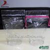 china wholesale high quality golf gift bag