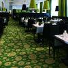 Putting Green Carpets, Putting Green Carpets For Hotel PG-01
