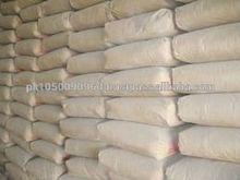 portland ordinary cement