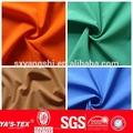 2014 yeni moda su geçirmez polyester spandex kumaş, 4 yönlü streç kumaş, toptan lycra kumaş spandex giysi
