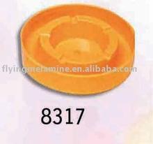 8cm Round Ashtray