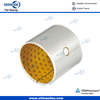 Dx Bushing POM Mixture Split bushing sleeve bearing bush