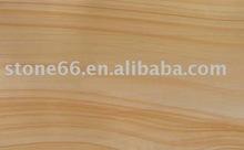 Sandston Floor Tile Wooden Wave