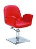 salon chair ZDC-30015