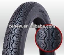 discount motor vehicle tyre 2.50-17 2.50-18 3.00-17