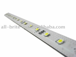 DC 12V Cool White LED lighting Module