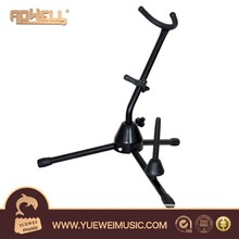 Saxophone & Flute Stand musical insrument accessories