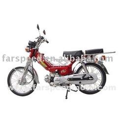 50cc motorcycle (FPM50QT)