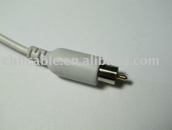 DC Cable /suitable for 24.5V 1.87A/46W adapter