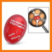 Perfect Egg Timer Kitchen Timer Model 80098