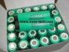 18650panasonic NCR18650A 3100mAh