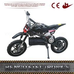 49cc Easy Key Start Kids Gas Dirt Bikes/Cheap Pit Bike For Sale For Kids 140usd