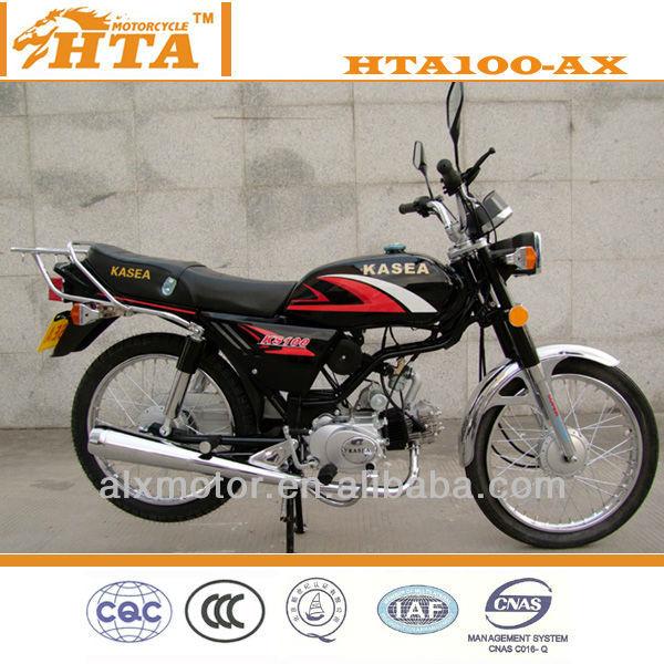 AX100 cheap Motorcycles