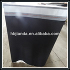 High flexible roofing material bitumen emulsion waterproofing membrane