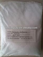 Ammonium Sulfamate AMS 99.5% 7773-06-0