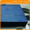 Polycrystalline Silicon Tabbed Solar Cells 156x156
