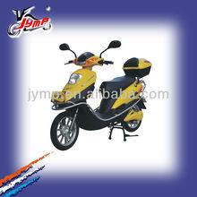 Electric Motorbike&bicycle