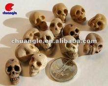 Vivid Skeleton, Skull, Resin Skeleton, different kinds skull figure,