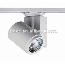 new design CE 70W 2wires G12 halogen spot light