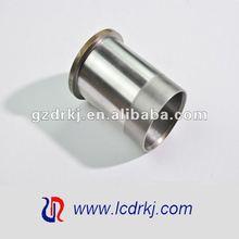 OEM High Precision Cylinder Liner Kit for Engine