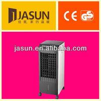Air Cooling Fan & Air Cooler