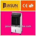 Venta caliente de aire de refrigeración del ventilador& aire más fresco en uso en el hogar