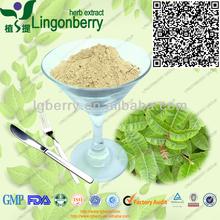 Natural Masticinic acid 65%, 4:1,10:1,20:1 Boswellia Extract