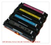 CB540A,toner,toner cartridge,printer color toner cartridge c