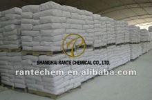 titanium dioxide anatase food grade