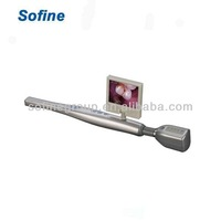 High Quality Dental Wireless Intra Oral Camera With Monitor,Camera Intra Oral