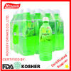 F-real aloe vera juice health