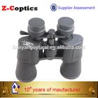 day and night binoculars 10 - 30 x 50 high definition binoculars