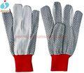 Buena! De China proveedor laminador en caliente de rappel guantes
