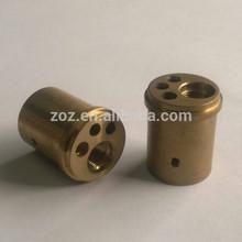 MIG Euro Torch Socket ,MIG Euro Socket Connector ,Euro connector for MIG torch