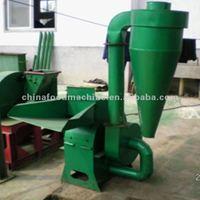 Hot Sale HLFS Series Rice Crusher / Pulverizer