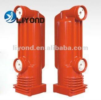 EEP-12-1600-40B Drawer type vacuum breaker tube