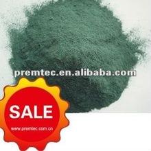 Basic chromium sulphate BCS for tanning