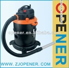 1000W opener ash cleaner with hepa NRJ903COS-18L/20L