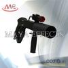 DJ Equipment,Handhold Co2 Gun,High Atmosphere Effects