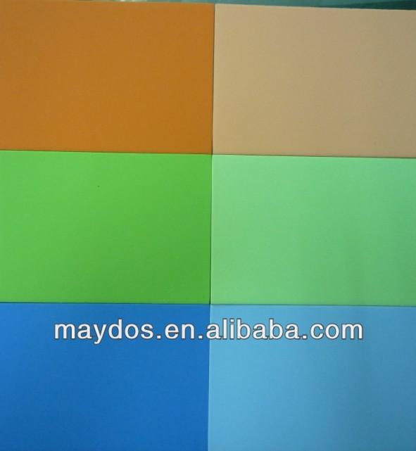 water base acid rain resistant exterior wall paint view external wall. Black Bedroom Furniture Sets. Home Design Ideas