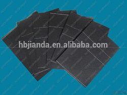 astm d-486930# asphalt waterproof roofing felt or paper asphalt roof felt