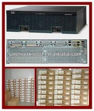 BRAND NEW CISCO Router CISCO3945/K9